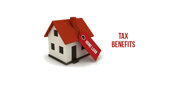 All you needed to know about Home Loan tax advantages