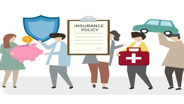 Buying insurance against home loan is not mandatory. But should you buy?