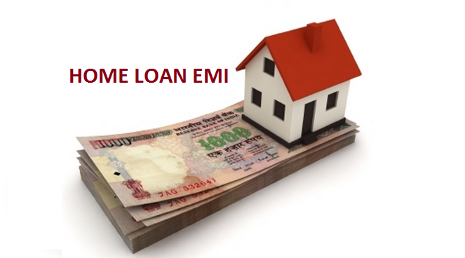 Top Five Methods Ways To Manage Your Home Loan EMI Better