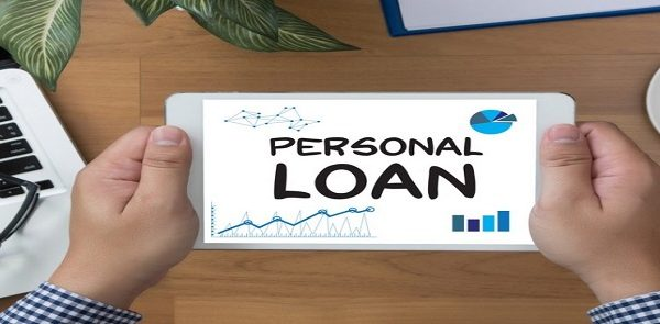 Six Rules To Follow When Opting For A Personal Loan