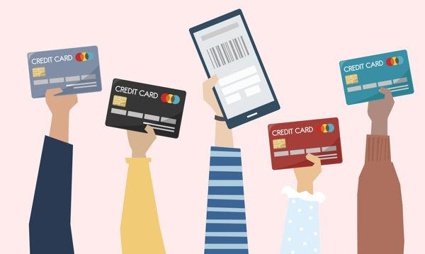 When is the best time to opt for a Credit Card?
